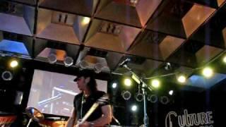 STRYPER ,LOUD N CLEAR.LIVE REHEARSAL 10/25/09