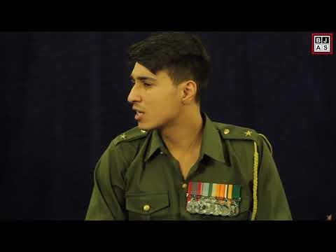 court martial acting practice