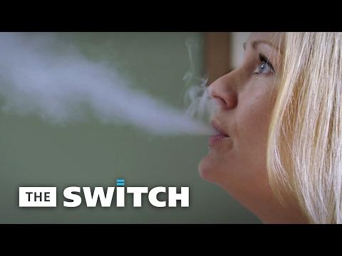 12 lépésben hagyja abba a dohányzást