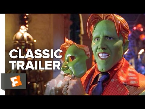 Download Son Of The Mask (2005) Jamie Kennedy, Alan Cumming Comedy HD HD Mp4 3GP Video and MP3