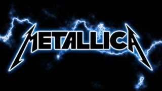 3D Metallica. 3D Metallica in Mexico. Full version 1080p 3D. Solar Galaxy Studio production.