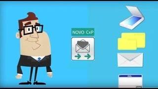 NOVO CxP video