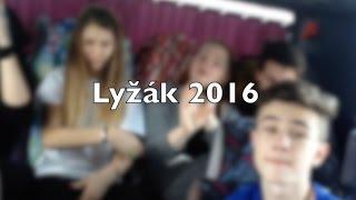 Lyžák 2016