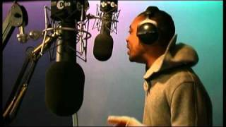 Wiley Epic Freestyle   Westwood