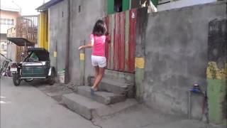 high school love story tagalog script - TH-Clip