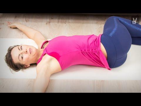Kniegelenk Gonarthrose Behandlung Artikel 3