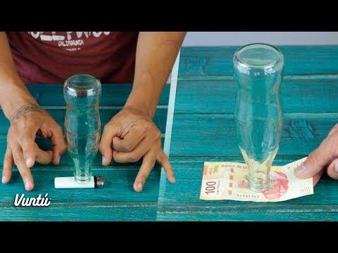 7 trucos para siempre ganar las apuestas