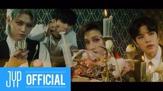 Bang Chan, Changbin, Felix, Seungmin