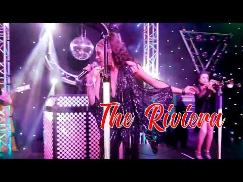 The Riviera Video