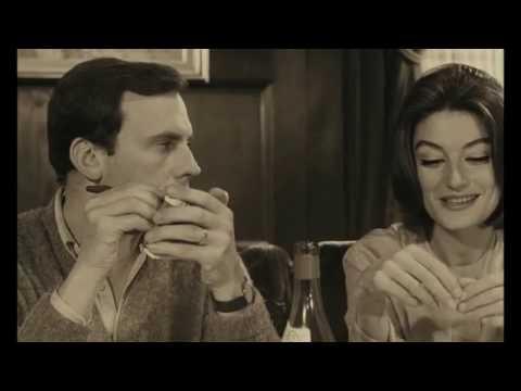 Un Homme et une femme - Bande annonce HD reprise 2016