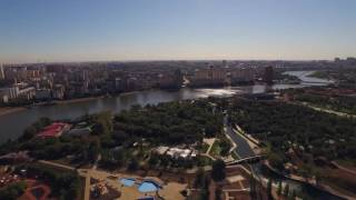 Столица Астана Страна Казакстан красота