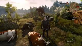 bovine defence force initiative - TH-Clip