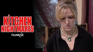 Kitchen Nightmares Uncensored - Season 6 Episode 5 - Full Episode