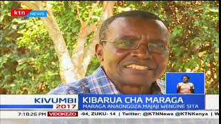 Kibarua cha David Maraga: Mahakama kuu kuanza kuchapa kazi kesho