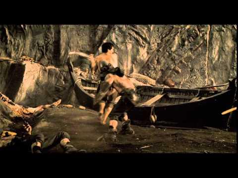 Immortals - Trailer 2 (Official HD)