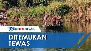 Korban Pesawat Cesna 172 Ditemukan, Jasad Mengambang 50 Meter dari Lokasi Jatuhnya Pesawat