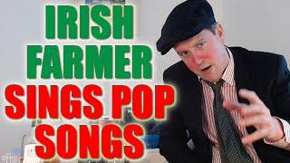 Irish Farmer Behind Famous Pop Songs | Foil Arms and Hog