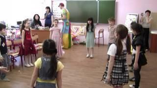 Тройной день рождения  ))) (часть 1)