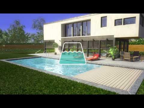 La casa conessa con TYDOM 3.0 by Delta Dore