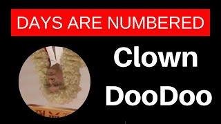 Judge Naidu - Alias Clown DooDoo