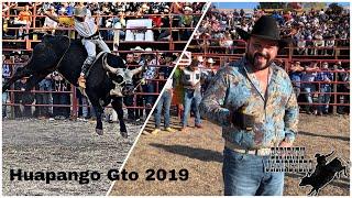 Regresa el Gordito Volador!! Rancho el Aguaje en Huapango Gto.