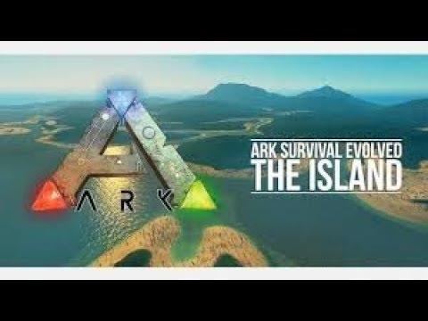 Ark Tek Cave Strategy