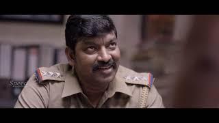 Tamil Blockbuster Action Thriller Movie 2018   Tamil Family Entertainer Movie   Latest Movie 2018