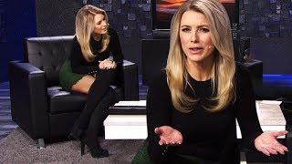 Den Ton am Fernseher verbessern! Mit Katie Steiner bei PEARL TV (März 2020) 4K UHD