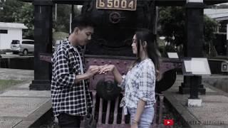 RESTARTED- TEROBSESI UNTUK PERGI ( OFFICIAL MUSIC VIDEO)
