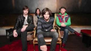 The All American Rejects - Why Worry