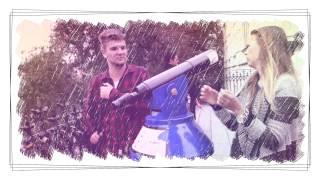 Video Fabián Berka - DEFINICE LÁSKA [Officialní videoklip]