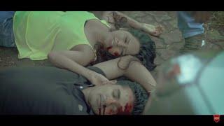Pin Madi Nisa - Roshan Sanju Official Music Video