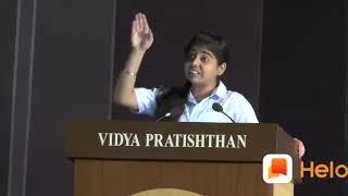 marathi bhashan - Free Online Videos Best Movies TV shows