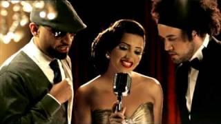 تحميل اغاني Qusai - Any Given Day MP3