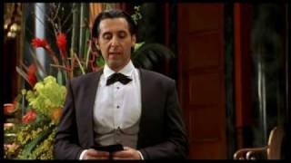 Mr. Deeds (2002) Video