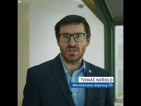 Tomáš Neřold - Start driving 2021
