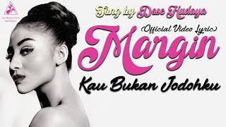 Download lagu Margin Kau Bukan Jodohku Mp3