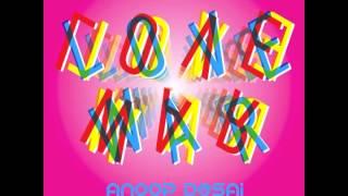 "Anoop Desai feat. ADHD - ""Love War"" OFFICIAL VERSION"