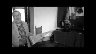 preview picture of video 'Villa Bagatti Valsecchi - Michele Sangineto - Varedo'