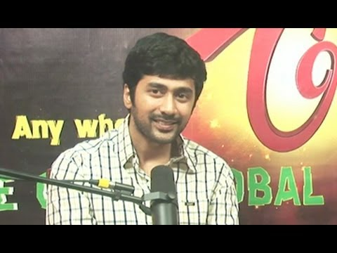 TORI Live Show with Rahul Ravindran