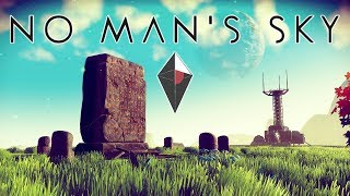 No Man's Sky - The NEXT Generation