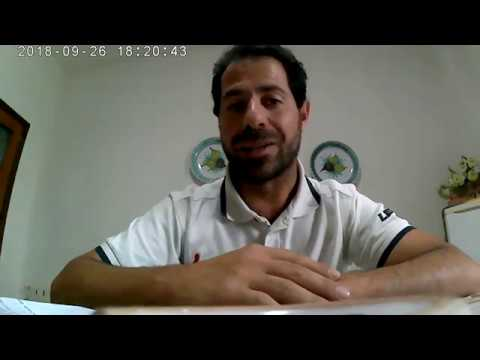 Ebook sul trading online