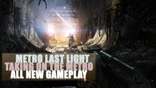 Nuovo Gameplay #2