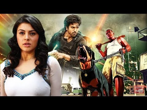 Download Fire Man Surya 2018 New Released Full Hindi Dubbed Movie