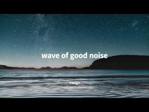 Tompaul - Ocean