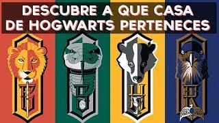Cual de las casas de Hogwarts (Harry Potter) va con tu personalidad? Descubre a que casa de Hogwarts perteneces con este divertido test! ↠↠ ¡No te olvides ...