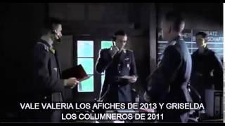 preview picture of video 'A HITLER SE LE COMPLICA LA CAMPAÑA EN ENSENADA'