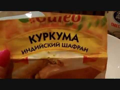 Kung magkano ang gastos upang madagdagan ang iyong dibdib sa Krasnoyarsk
