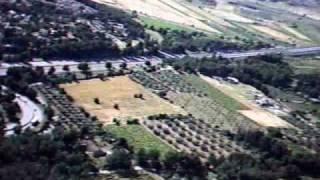 preview picture of video 'Vol de Pente à Rognac (13)'