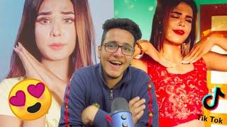 Monti Roy   TikTok's Most Beautiful Girl Ya Sirf Ek Dhokha?